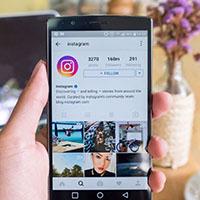 download de vídeos instagram sem url