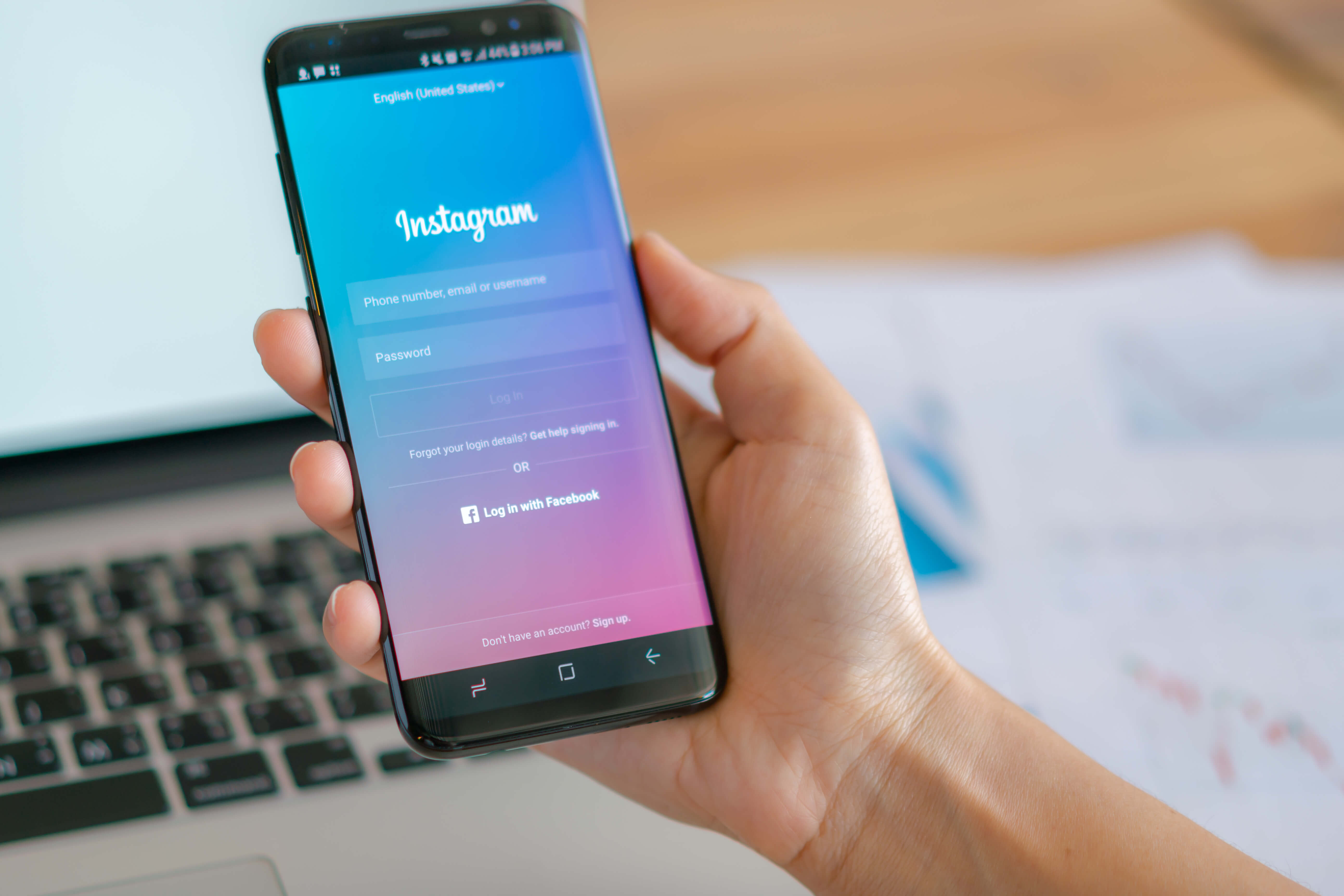 download instagram videos without url