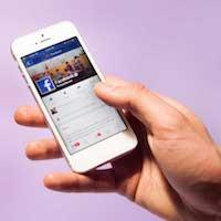 aplicativo para baixar vídeo facebook para android