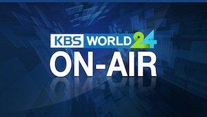 kbs world tv channel