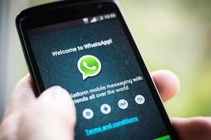 status legais para whatsapp