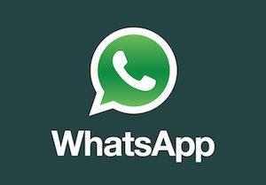 status para whatsapp