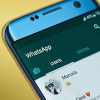 status para whatsapp de amor