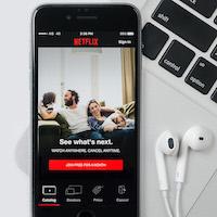 Apps de vídeo para Android
