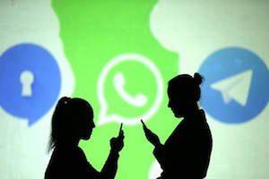 videos engraçados para whatsapp