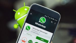 videos gospel para whatsapp