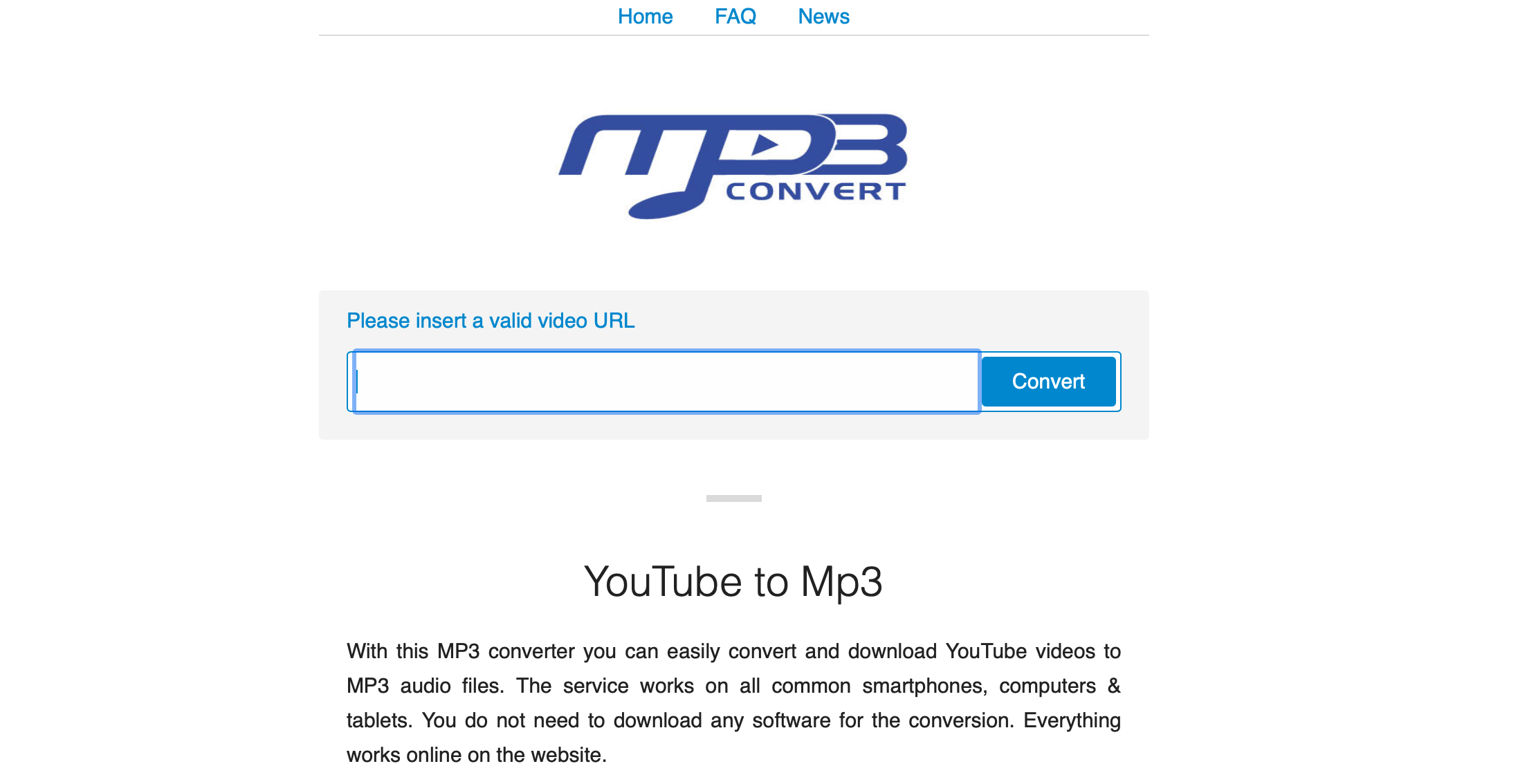 descargar musica mp3 tik tok