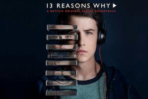 reseña por 13 razones