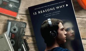 por 13 razones soundtrack