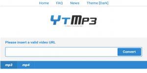 descargar musica mp3 de tik tok