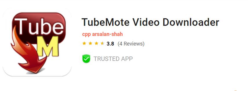 descargador de videos de tik tok mp4