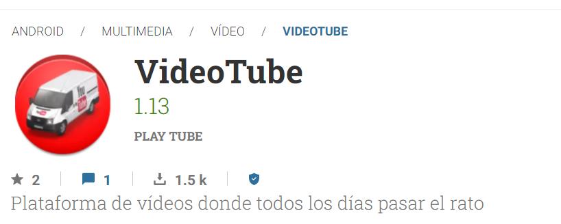 descargar tik tok videos online
