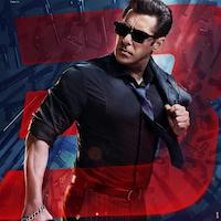 Sitios para Descargar Películas de Bollywood