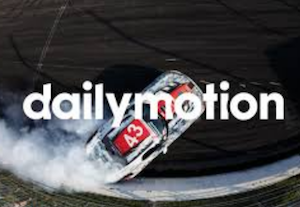 dailymotion a mp4