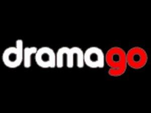 dramargo
