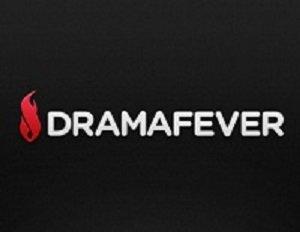 dónde ver dramas coreanos