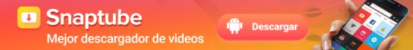 download snaptube app