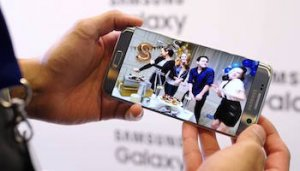 descargador video facebook para android