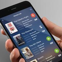 películas hd app