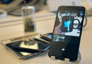 twitter convertidor de videos