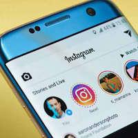 descargador de imágenes de instagram
