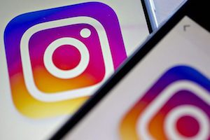 instagram a mp3