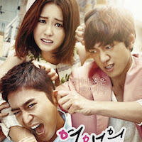 app de dramas coreanos
