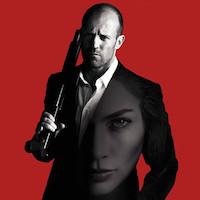 películas de acción nuevas