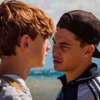 películas gay argentinas