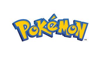 película pokemon