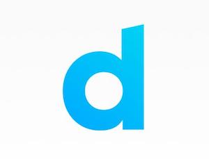 guardar vídeos de dailymotion