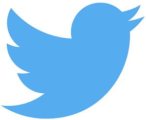 guardar videos twitter