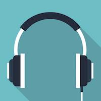 descargador soundcloud para android