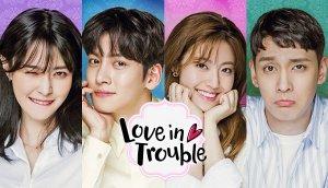 mejor drama coreano histórico