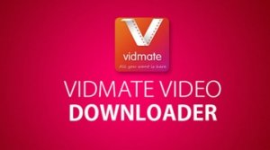 convertidor de video vidmate