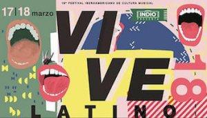 vivo latino