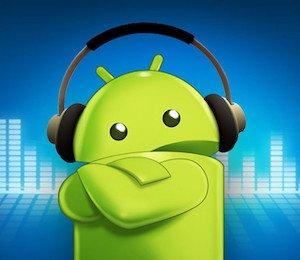 youtube mp3 descargador android
