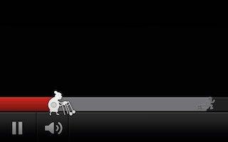 youtube lento