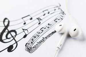 حمل أغاني من يوتوب