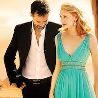 أفلام رومانسية مصرية