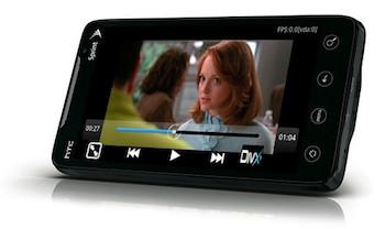 تطبيق تحميل أفلام HD