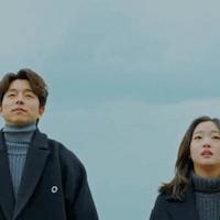 الدراما الكورية عبر شبكة الانترنت.
