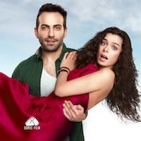 قم بالتعرف على أفضل المسلسلات التركية الرومانسية و الاستمتاع بمشاهدتها