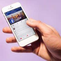 احفظ فيديو فيسبوك