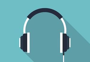 soundcloud تطبيق تحميل الموسيقى للأندرويد