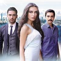مسلسلات تركية بالعربي