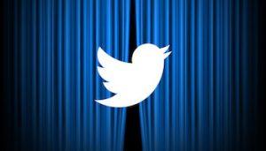 فيديو تويتر إلى أم بي 4