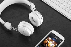 فيديوات موسيقى يوتوب
