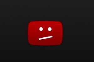 يوتيوب لا يعمل على أندرويد