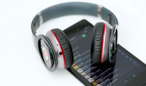 تطبيق تحويل فيديوهات YouTube إلى MP3